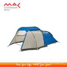 Camping Tent/ Tent/family tent MAC - AS056