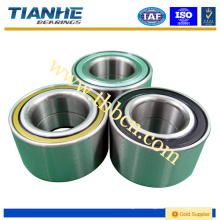 China front hub bearing for car