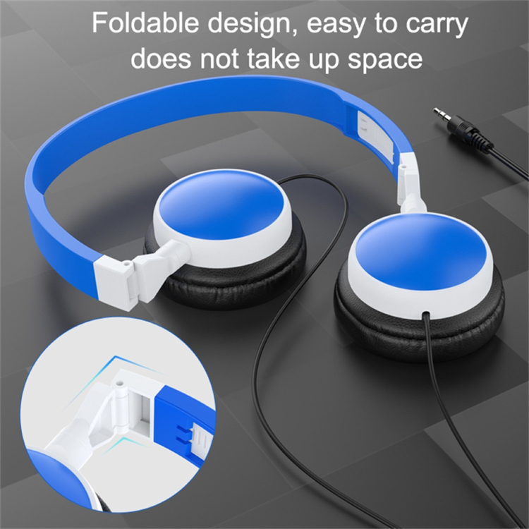 headset (3)