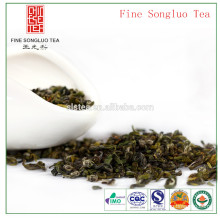 Huangshan songluo tea-the famous green tea from the home town of green tea