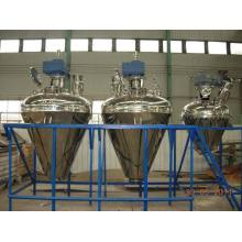 ODM for Best Pharmaceutical Equipment,Pharmaceutical Mixing Equipment for Sale Pharmaceutical equipment supply to Christmas Island Importers