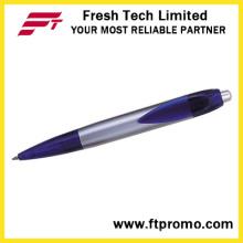 Школьная ручка Promotion для школ и офисов
