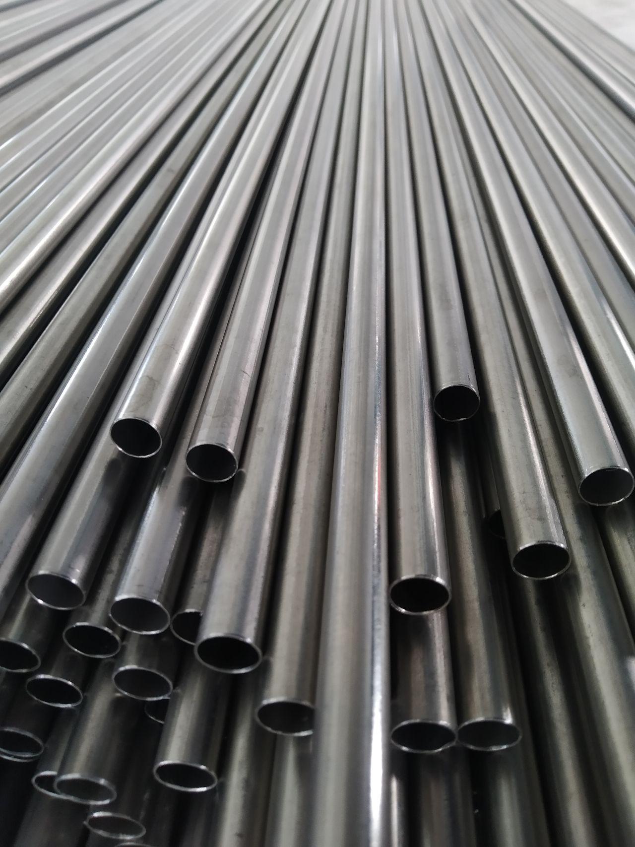 Titanium Botttle Cage