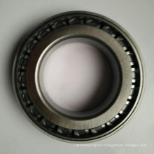Metric Tapered / Taper Roller Bearing 302 Series 30210
