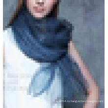 2016 Последние высокого качества моды женщина Шелковый хлопок шарф Wrap