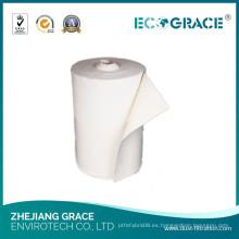 Nomex Fabric Air Belt
