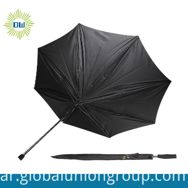 WU001(1)-Windproof Umbrella