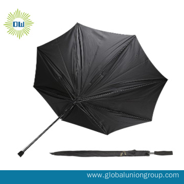 "Hot sale 30"" Windproof  Umbrella"