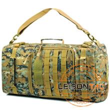 Рюкзак с нагрузочной способностью средней грузоподъемности