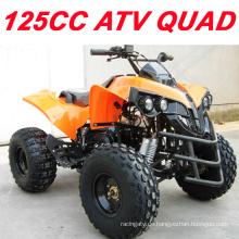 125er ATV Quad