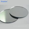black back 1mm cheap hard plastic 2 way mirror sheet acrylics