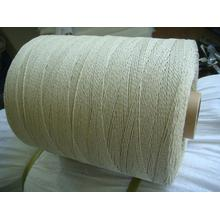 High Tenacity Meat Baler Twine