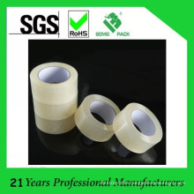BOPP Tape for Carton Sealing