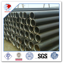 ASTM A671 suhu rendah CC65 mulus Steel Pipe