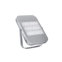 Wasserdichter 150W LED-Scheinwerfer CE ROHS UL
