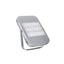 Waterproof 150W led floodlight CE ROHS UL