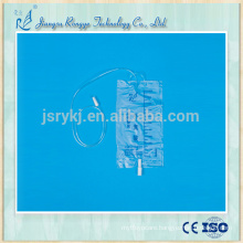Disposable Medical Drainage Urine Bag