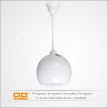 Ldq-004 Computer Waterproof Professional Speaker