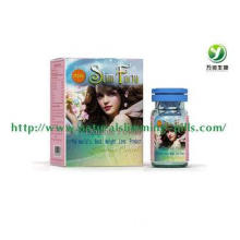 Slim Forte Double Power Natural Slimming Pills With No Side