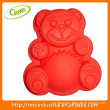 new design bread mold/cake mold