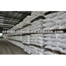 Fabricante de sulfato de sodio anhidro 99%