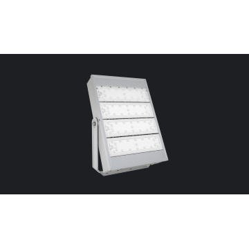 high luminous 160lm/w UL certificate Protection grade IP66 Led Flood Light with lumileds chip