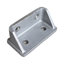 Professional China Investment Casting Manufacturers for Machinery Parts