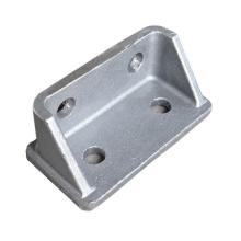 Fabricants professionnels de moulage de précision de la Chine pour des pièces de machines