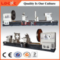 Cw61160 Economic Universal Horizontal Light Duty Lathe Machine Price