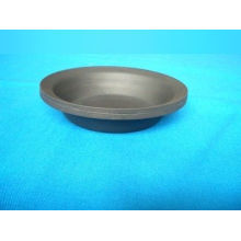 After-market T24 (t24-57) Rubber Brake Chamber Diaphragm