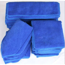 China for 100% Microfiber Warp Towel High quality towel for bathing supply to Bhutan Supplier
