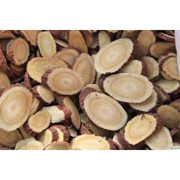 Top Quality Radix Rhizoma Glycyrrhizae