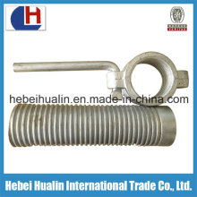Prop Sleeve, Scaffolding Accessories,