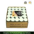 4hour Value Pack Bougie de tealight blanche non parfumée