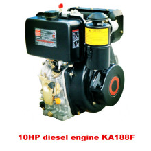 KA170/178/186/188F Diesel Engine Hot Sale! Best Price Diesel Engine