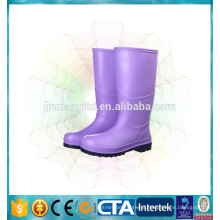 ladies wellington boots for gardening and farming