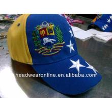 Werbe-Cap