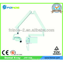 Dental X-ray Scanner with CE (Model: JYF-10A)