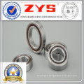 Hybrid Construction Non-Magnetic Anti-Radiation Corrosion-Resistant Bearing
