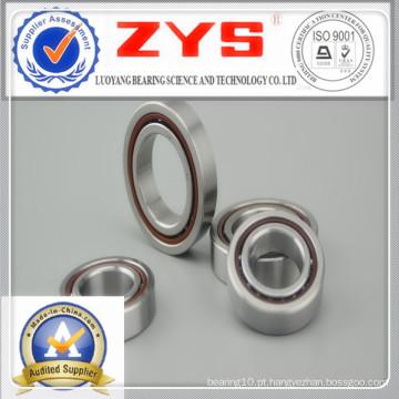 Construção Híbrida Não Magnética Anti-Radiação Resistente À Corrosão