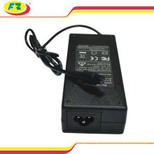 Elektrischer Roller-Lithium-Batterie 42V 2A CE genehmigte Aufladeeinheit