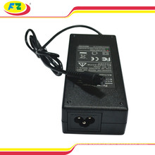Electric Scooter Lithium Battery 42V 2A CE Approved Charger