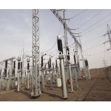 110kv disconnector / Outdoor High voltage diconnecting switch