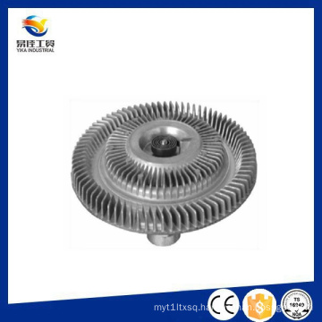 Hot Sell Cooling System Auto Wholesale Cooling Fan Clutch