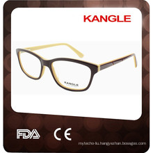 colorful acetate optical frames