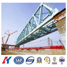 Steel Bridge/Steel Bridge Fabrication (KXD-SSB35)