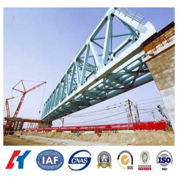 Steel Bridge/Steel Bridge Fabrication (KXD-SSB35)