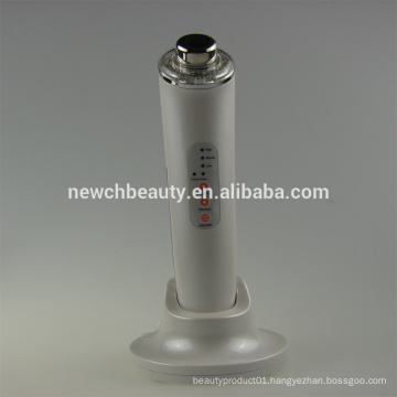 Chargeable Photon Ultrasonic Skin Care Machine manufacturer directory