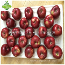 huaniu apple in high quality