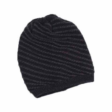 Barato Etiqueta Atacado Beanie Hat
